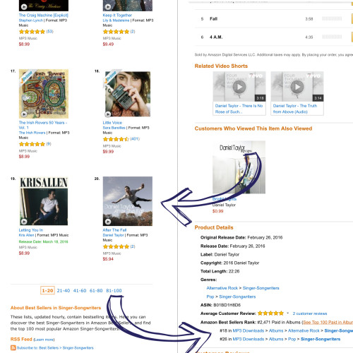 Amazon-chart-for-site